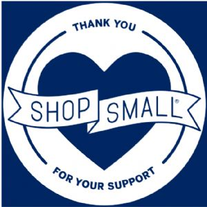 small business Saturday Warrensburg