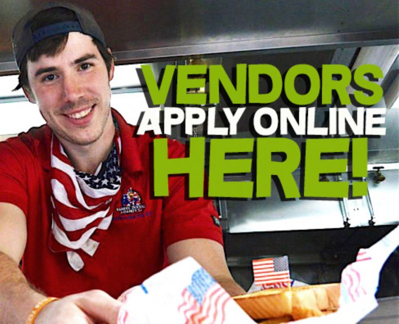 vendors online apply here