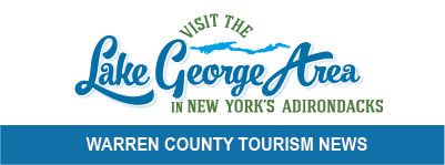 Warren County Tourism News