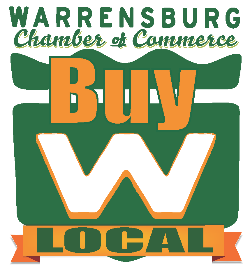 Buy Local: Buy Local : Warrensburg Chamber Of Commerce