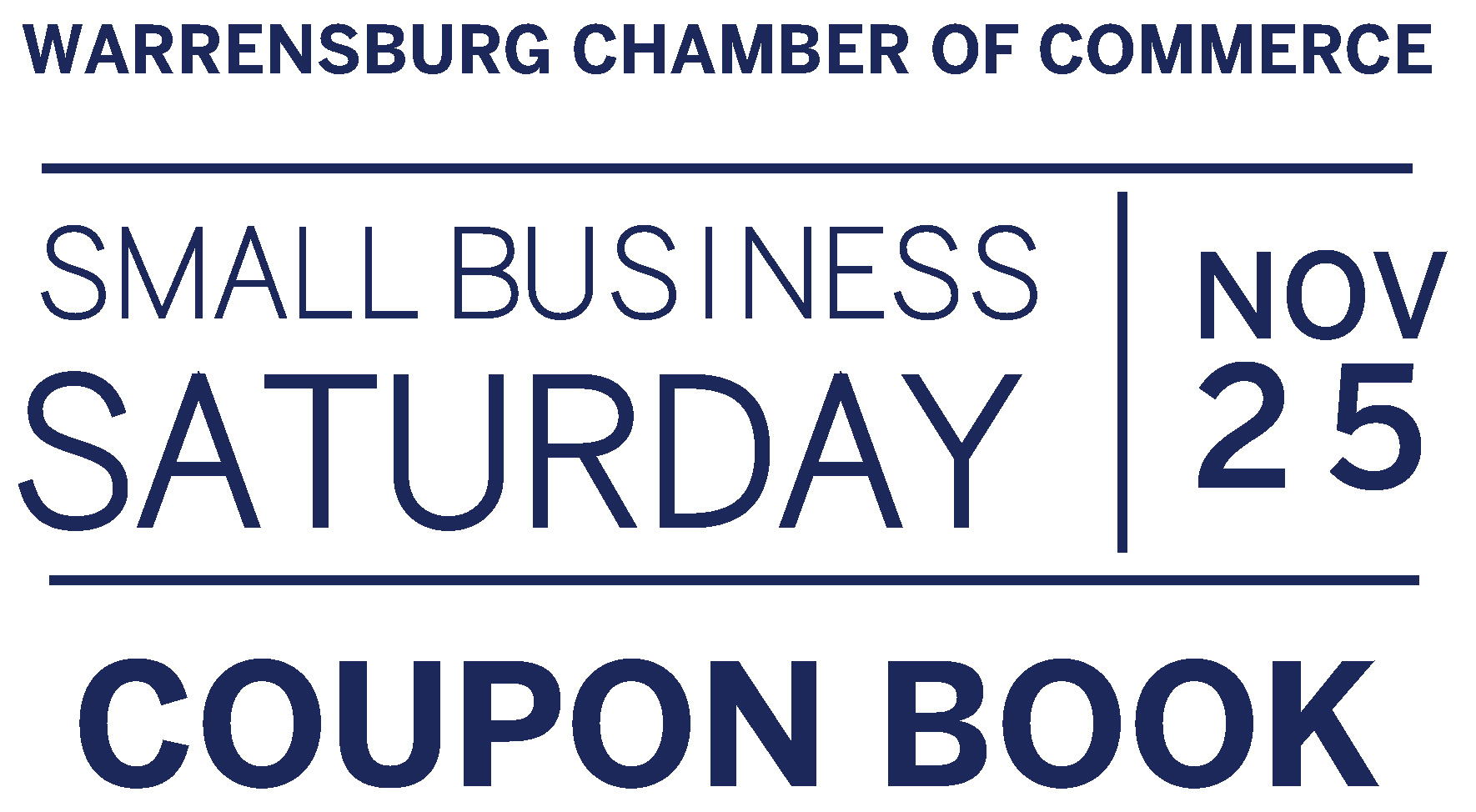 Coupons & Discounts : Warrensburg Chamber Of Commerce