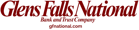 Glens Falls National Bank & Trust Co
