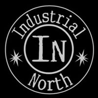 Industrial North