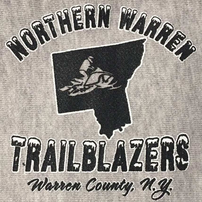 Northern warren Trailblazers Snowmobile Club