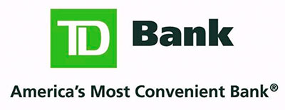 TD Bank - Warrensburg