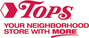 Tops Family Market