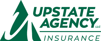Upstate Agency
