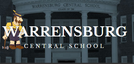 Warrensburg Central School District