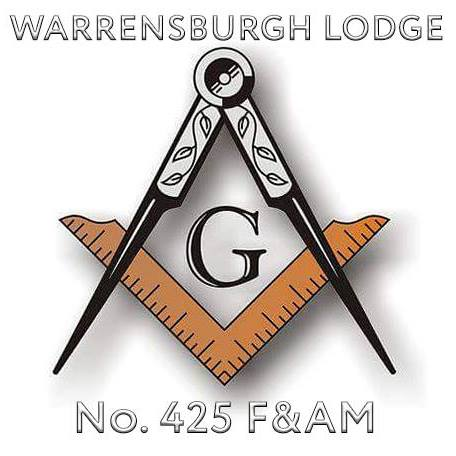 Warrensburgh Lodge #425 F&AM