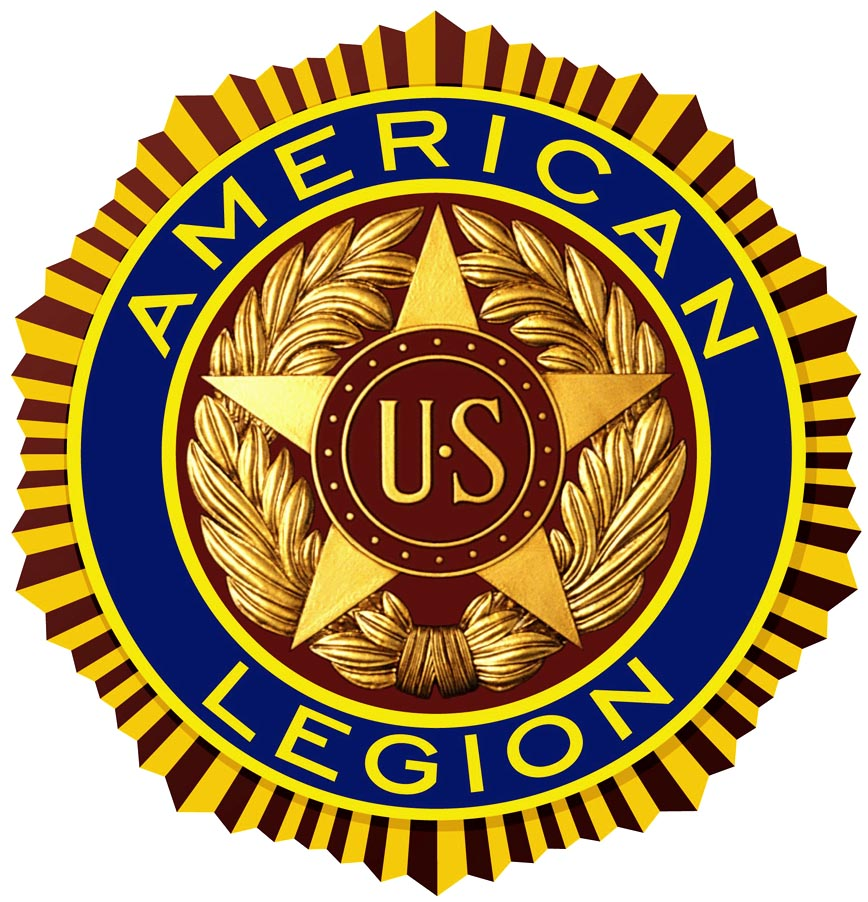 American Legion - Warrensburg Post 446