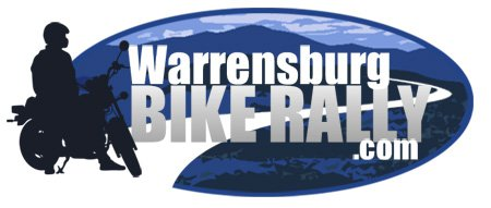 Warrensburg Bike Rally