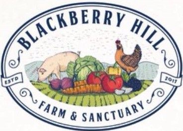 Blackberry Hill Farm & Sanctuary