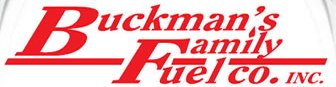 Buckmans Family Fuel Co, Inc