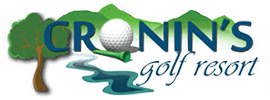 Cronin's Golf Resort