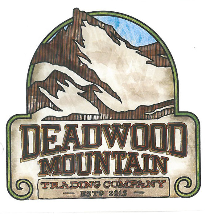 Deadwood Mountian Trading Co.