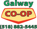 Galway Fuel Co-op