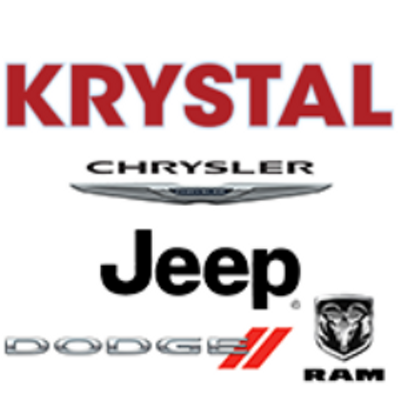 Krystal Chrysler Jeep Dodge Ram Fiat