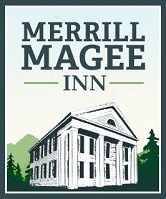 Merrill Magee Inn