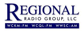 Regional Radio Group