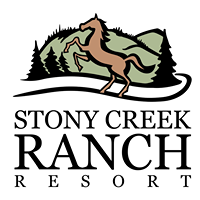 Stony Creek Ranch Resort