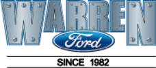 Warren Ford Inc