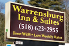 Warrensburg Inn & Suites
